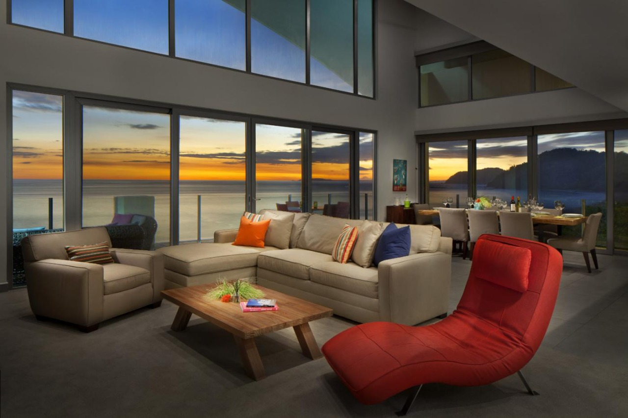 Jaco Luxury Penthouse (2)