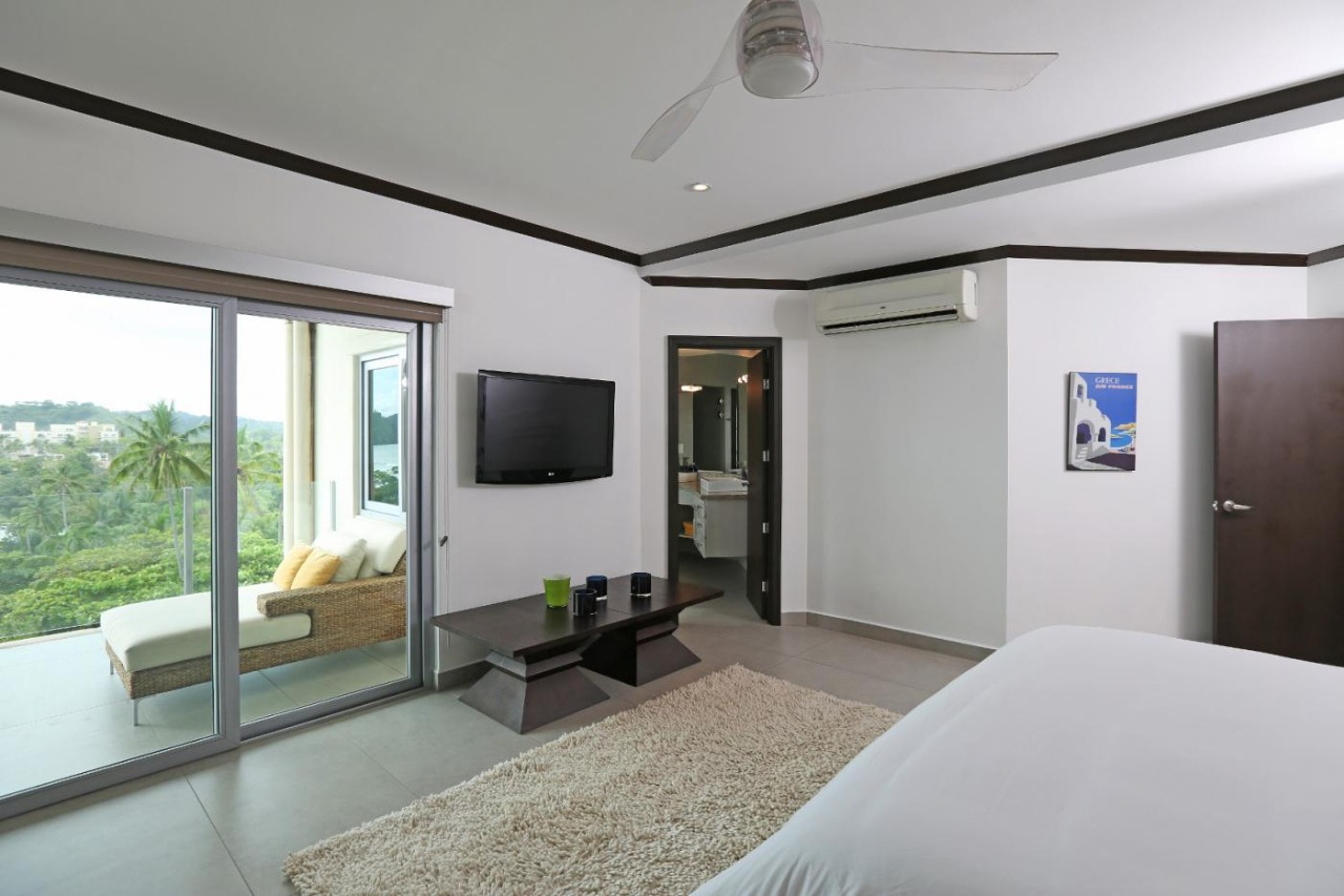 Jaco Luxury Penthouse (7)