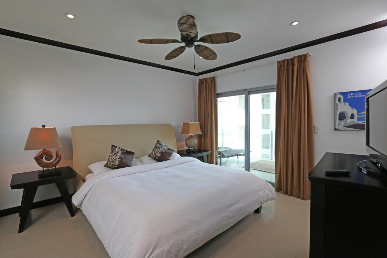 Jaco Luxury Penthouse (9)