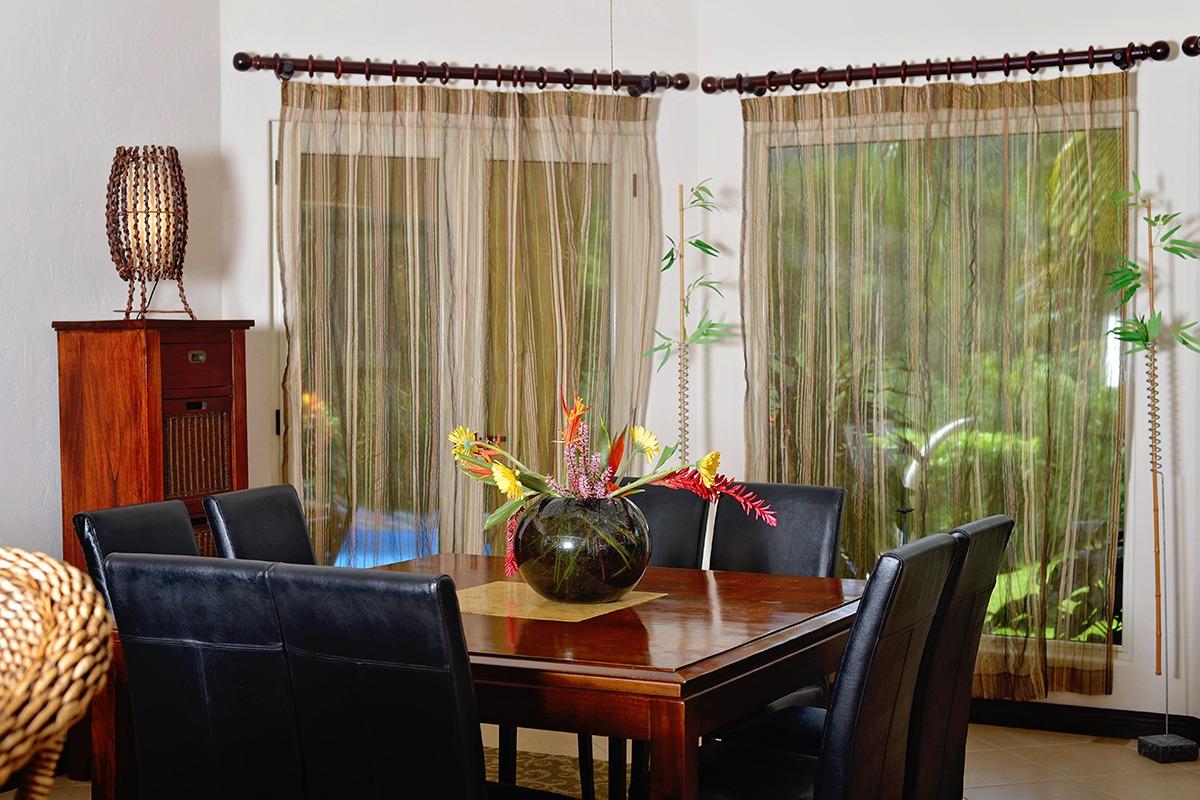 Los Sueños Colonial Style Home (21)