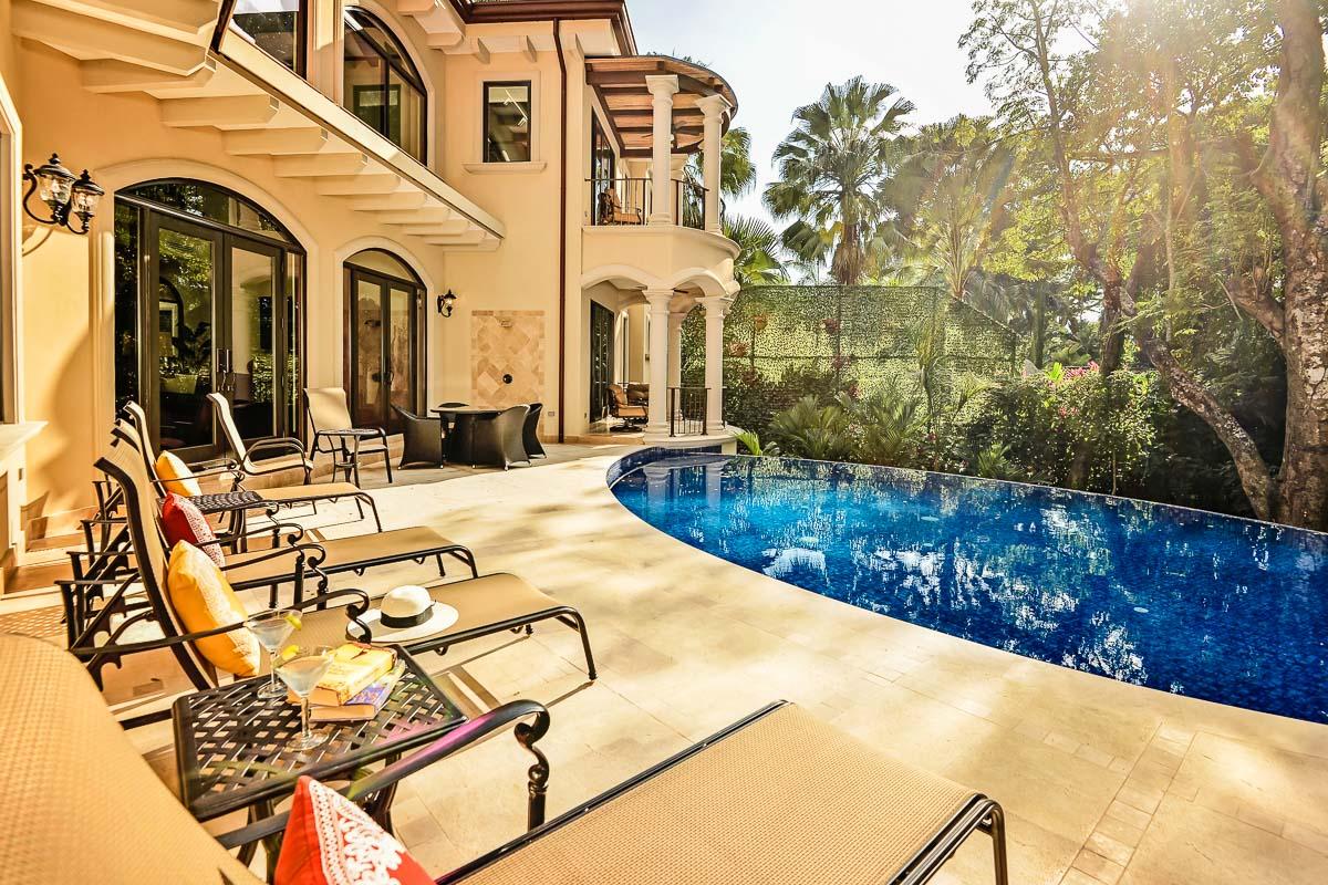 Los Sueños Marina Luxury Home (a)