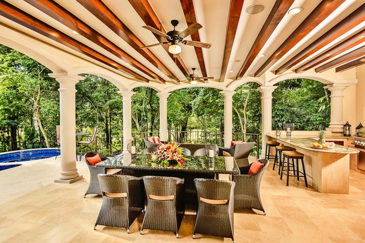 Los Sueños Marina Luxury Home (b)