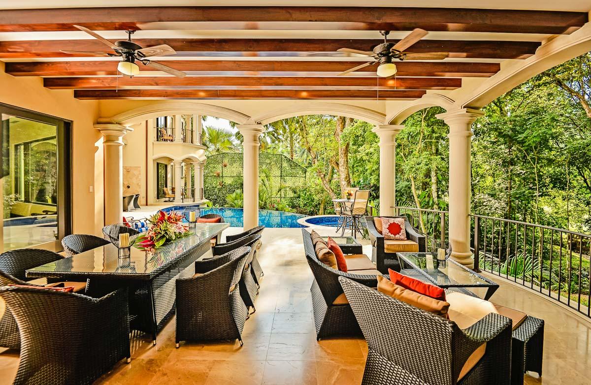 Los Sueños Marina Luxury Home (c)