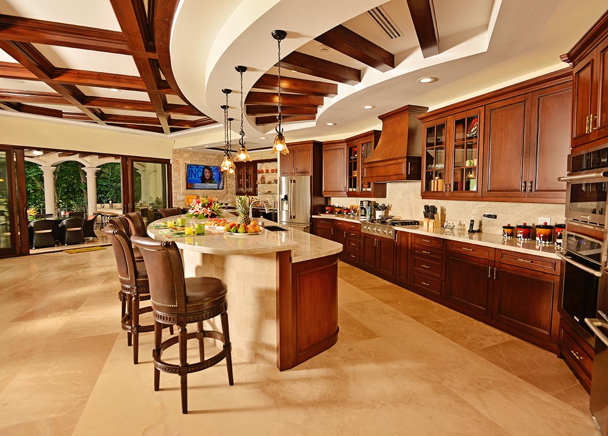 Los Sueños Marina Luxury Home (d)