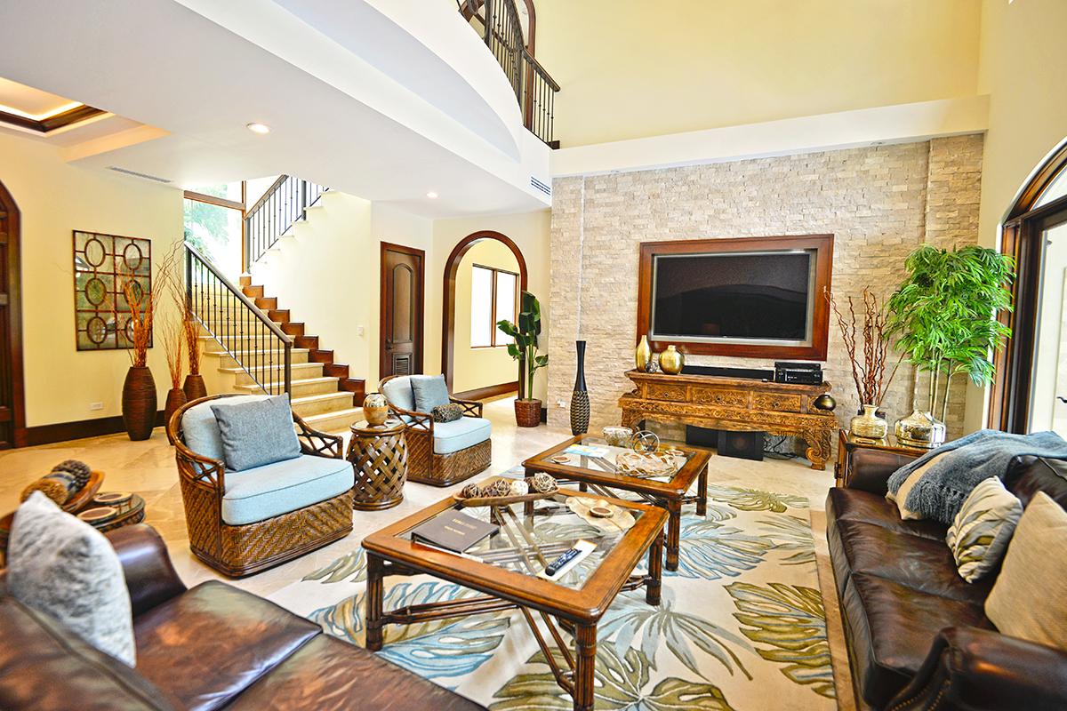 Los Sueños Marina Luxury Home (f)