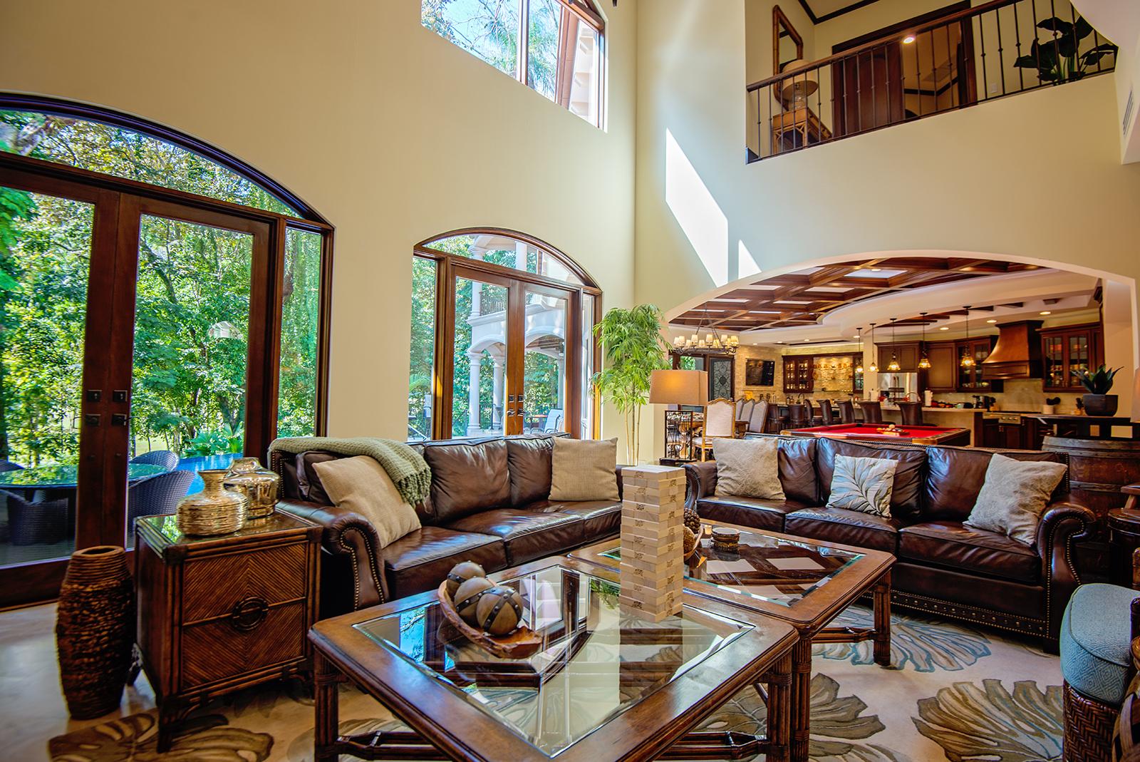 Los Sueños Marina Luxury Home (h)