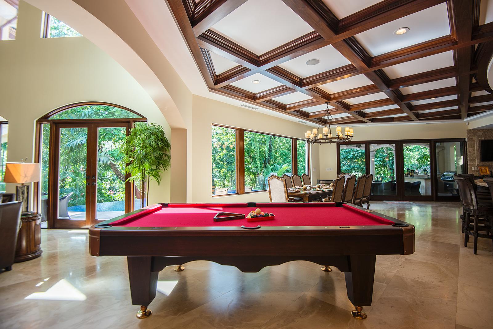 Los Sueños Marina Luxury Home (k)