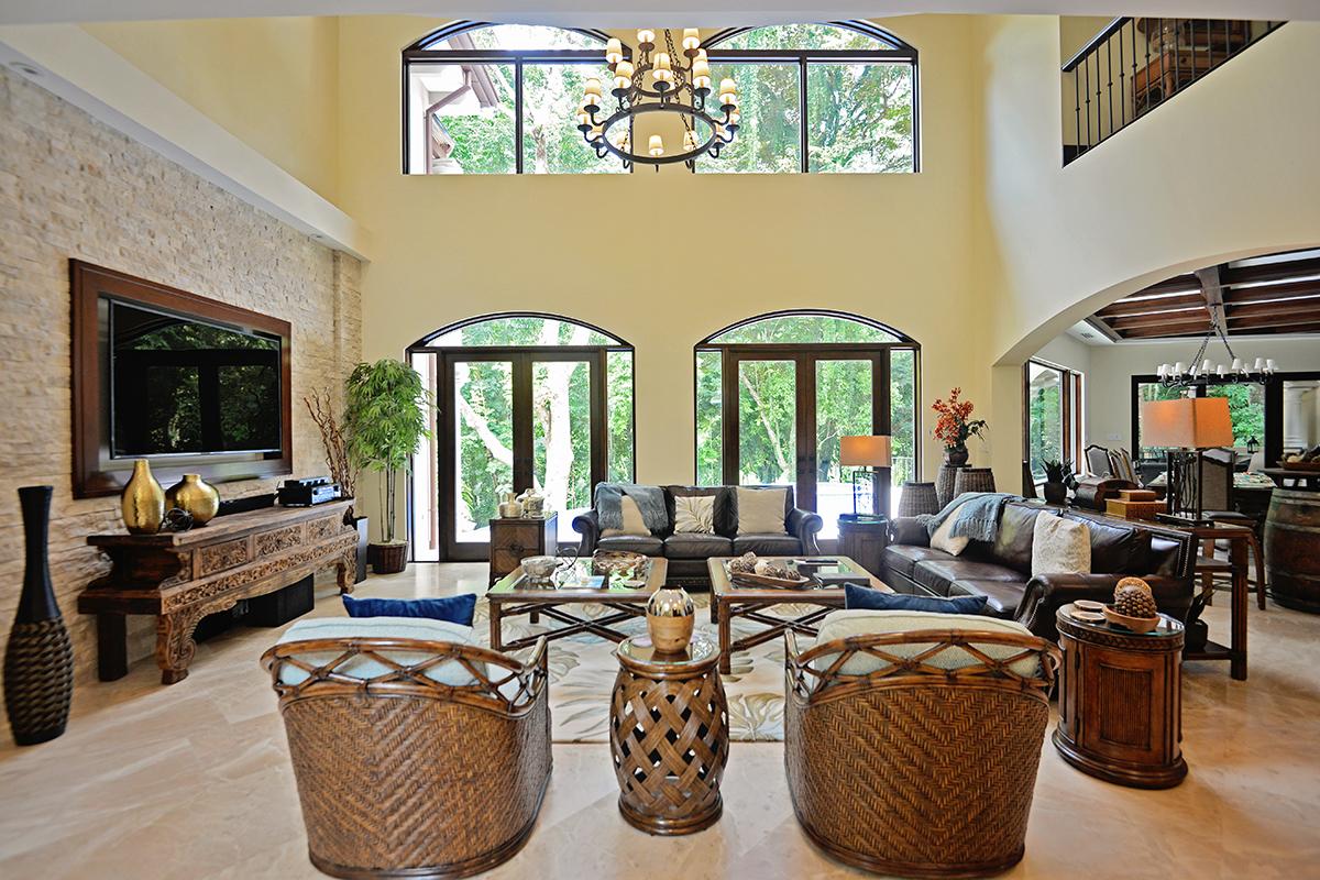 Los Sueños Marina Luxury Home (l)