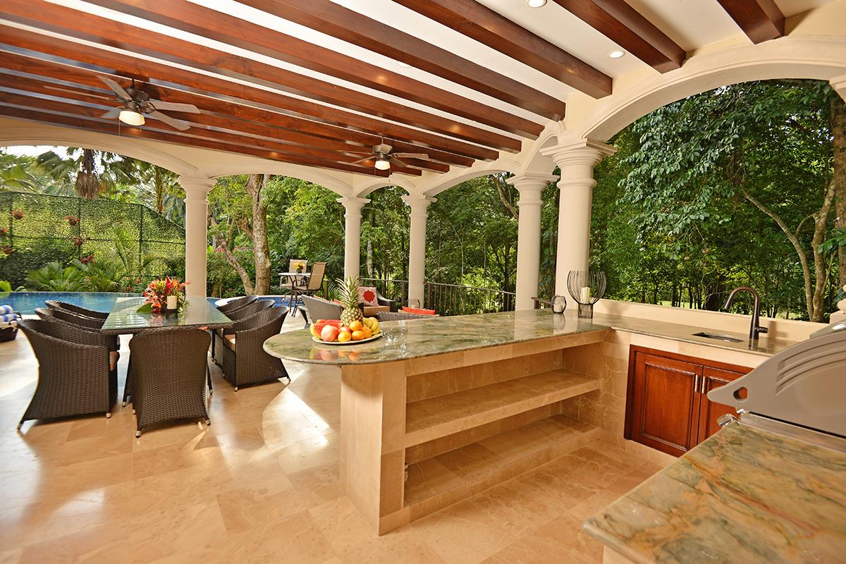 Los Sueños Marina Luxury Home (m)