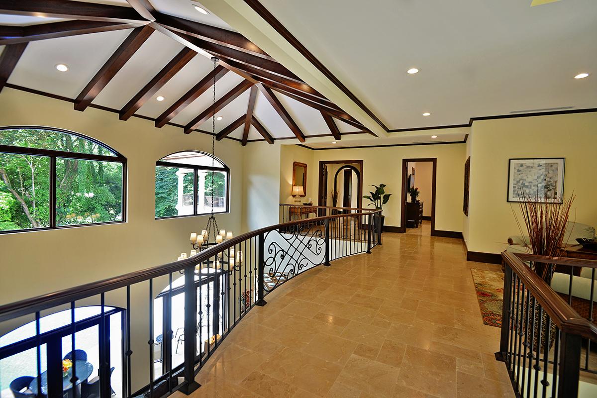 Los Sueños Marina Luxury Home (o)