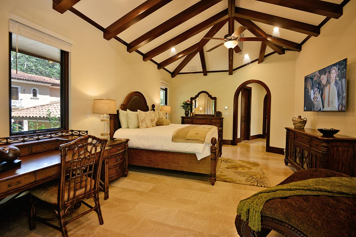 Los Sueños Marina Luxury Home (q)