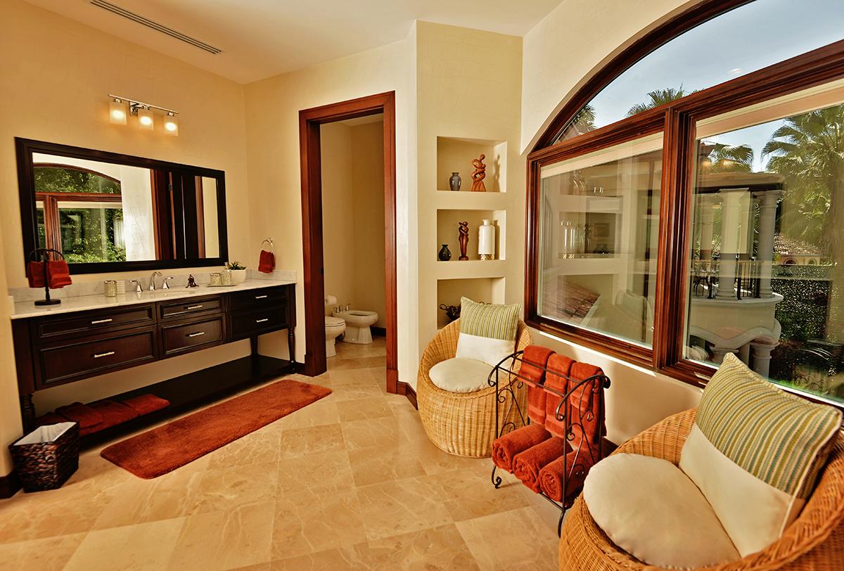 Los Sueños Marina Luxury Home (r)