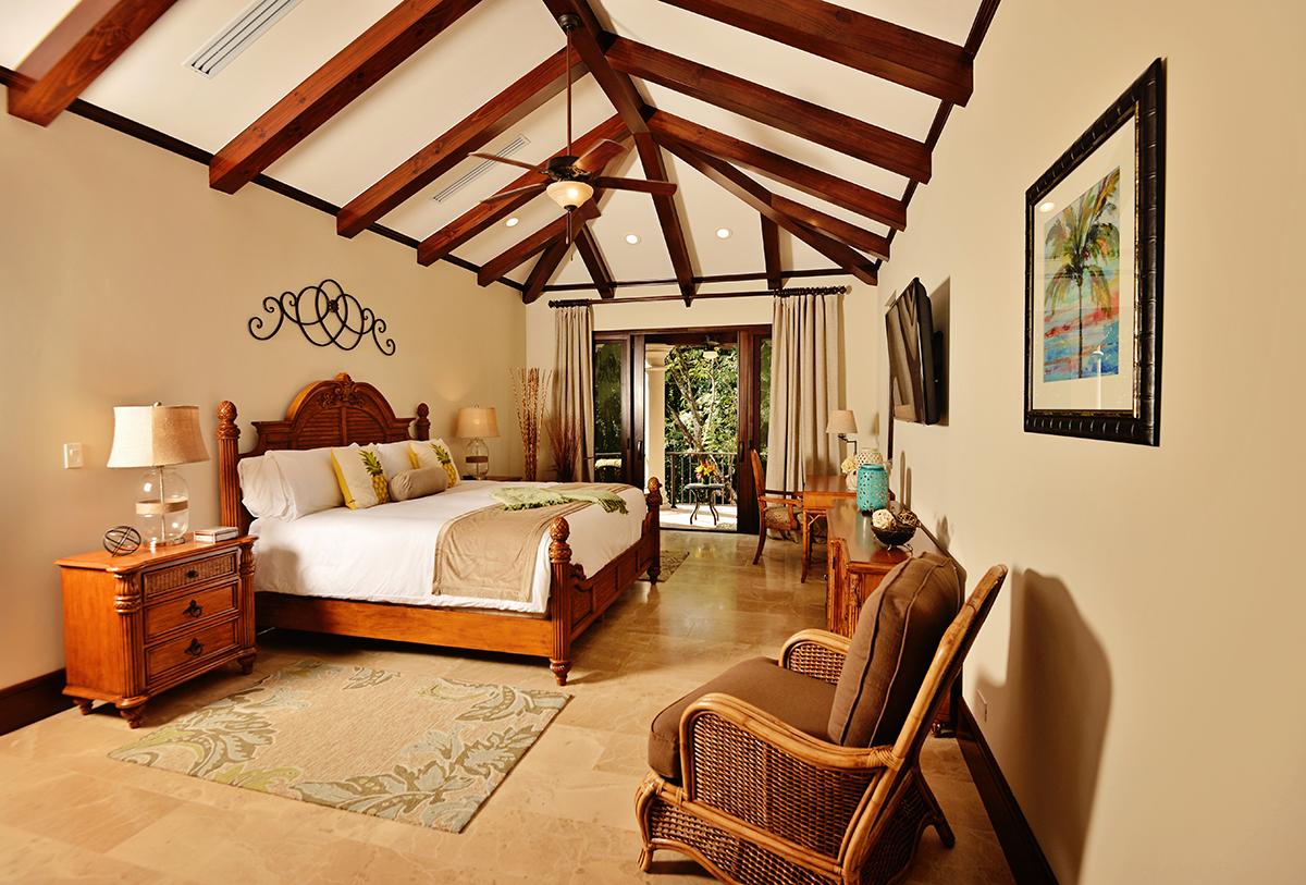 Los Sueños Marina Luxury Home (s)