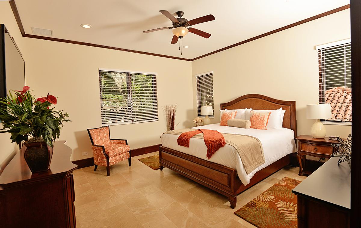 Los Sueños Marina Luxury Home (t)
