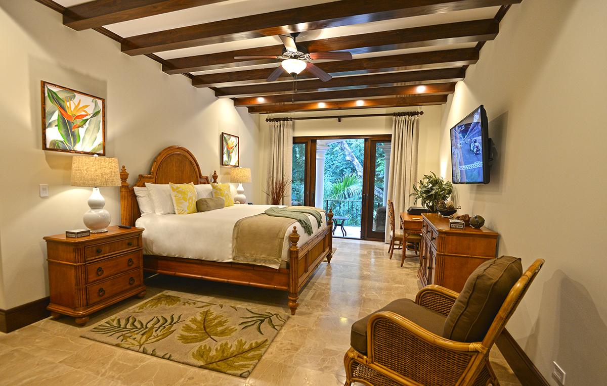 Los Sueños Marina Luxury Home (u)