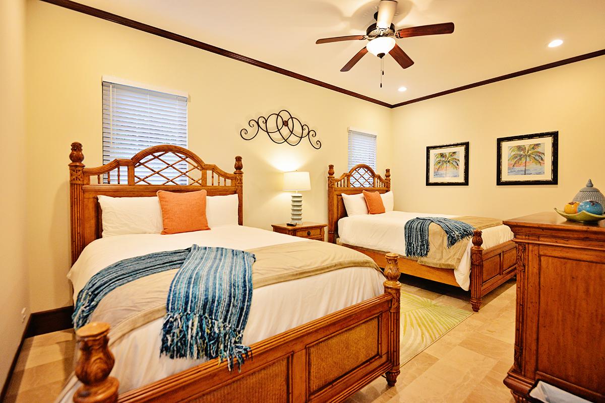 Los Sueños Marina Luxury Home (v)
