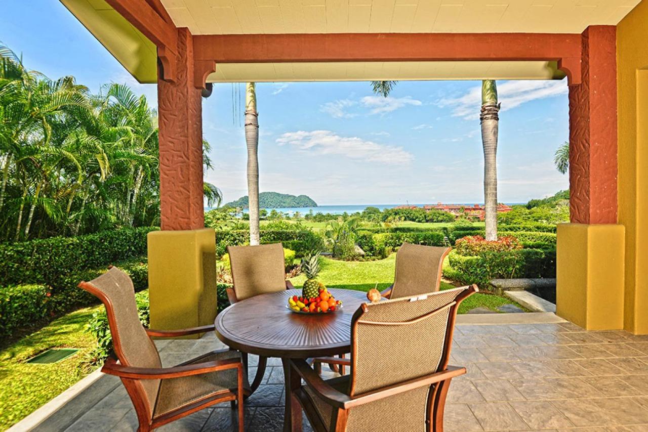 Los Sueños Marina Luxury Villa (10)