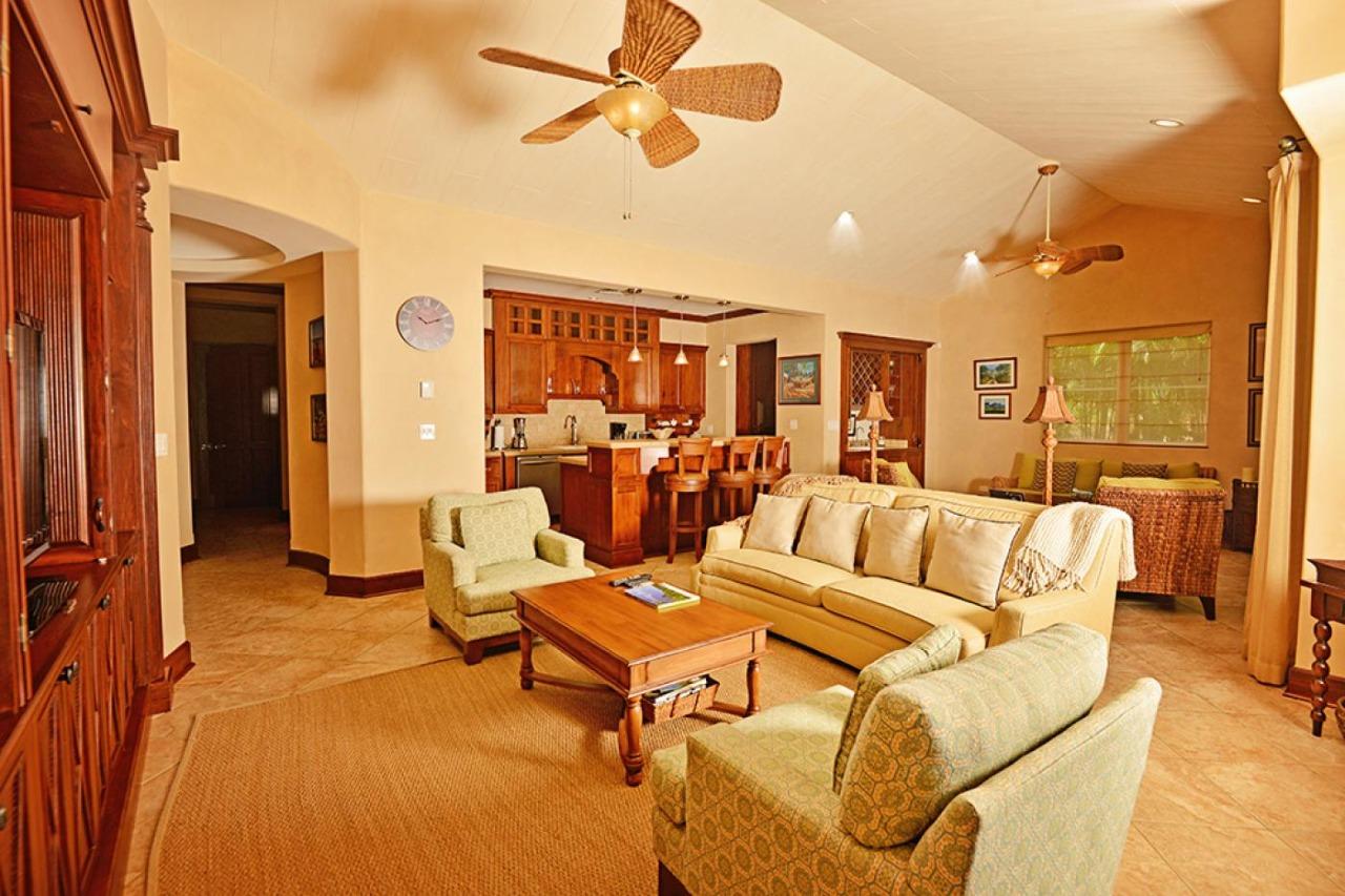 Los Sueños Marina Luxury Villa (14)
