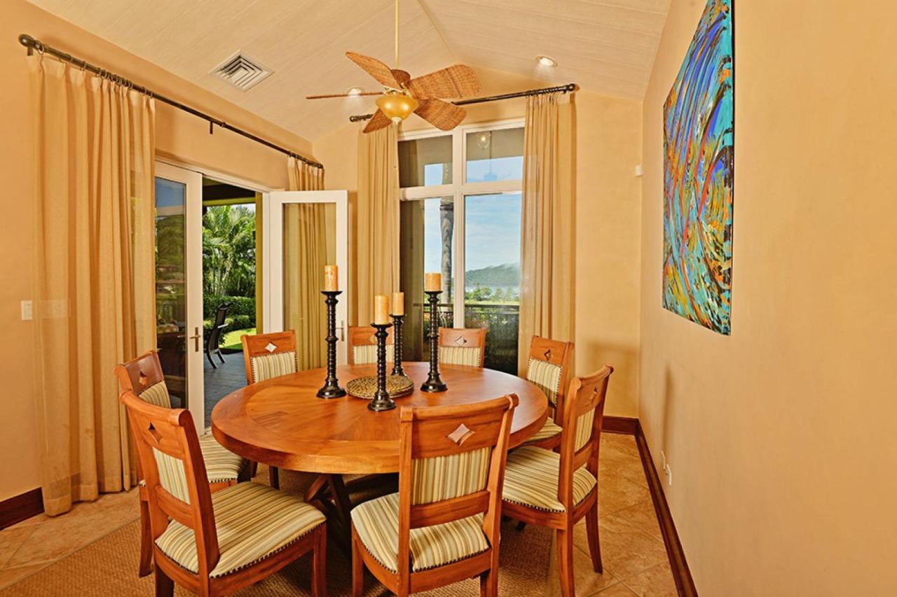 Los Sueños Marina Luxury Villa (18)