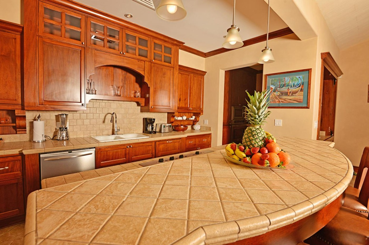 Los Sueños Marina Luxury Villa (21)
