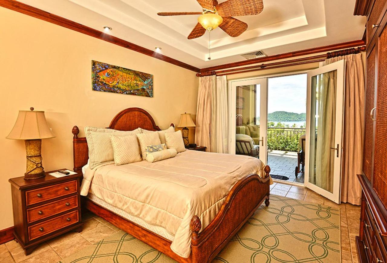Los Sueños Marina Luxury Villa (22)