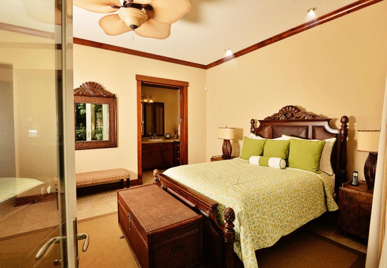 Los Sueños Marina Luxury Villa (23)