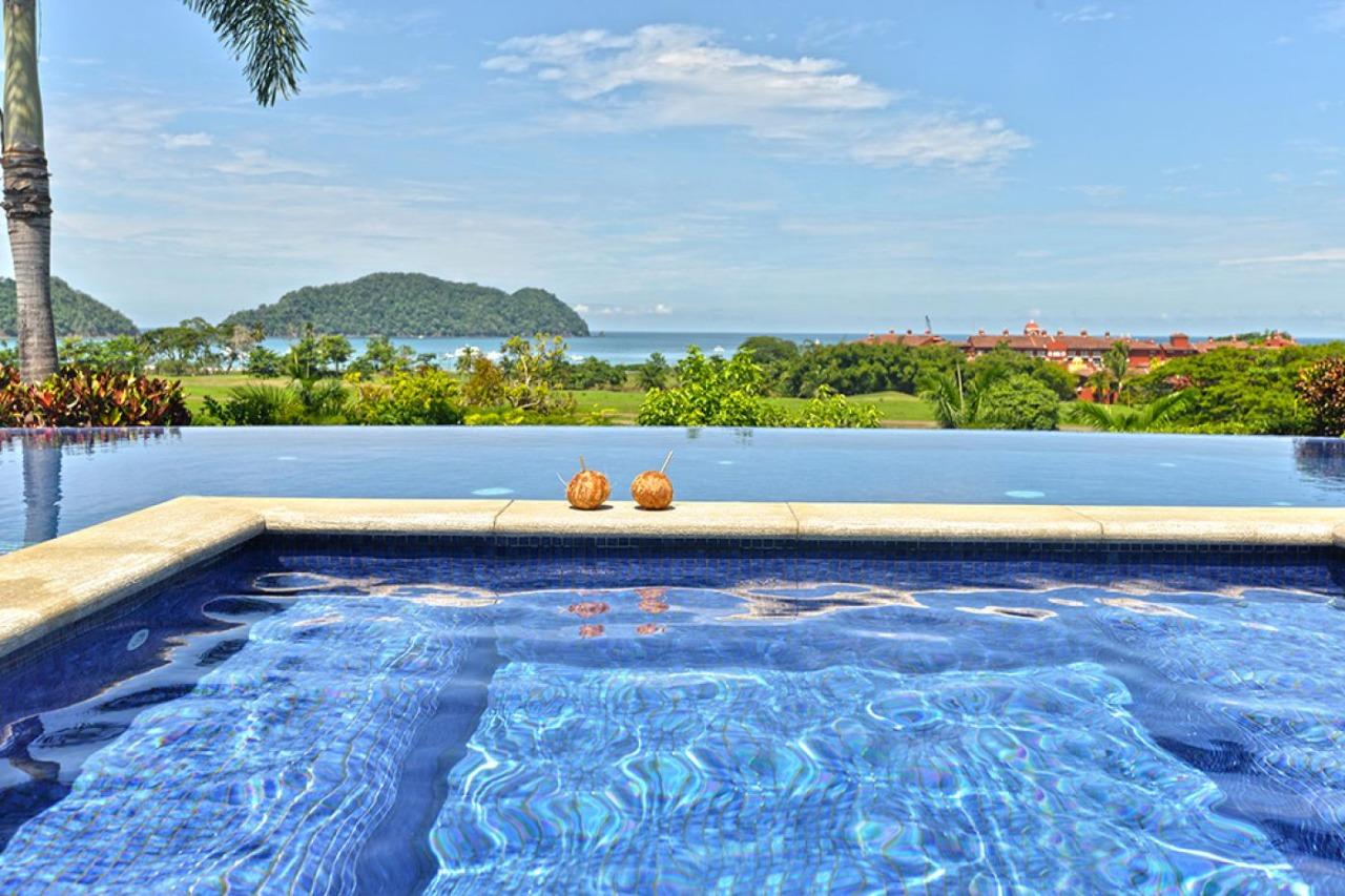 Los Sueños Marina Luxury Villa (4)