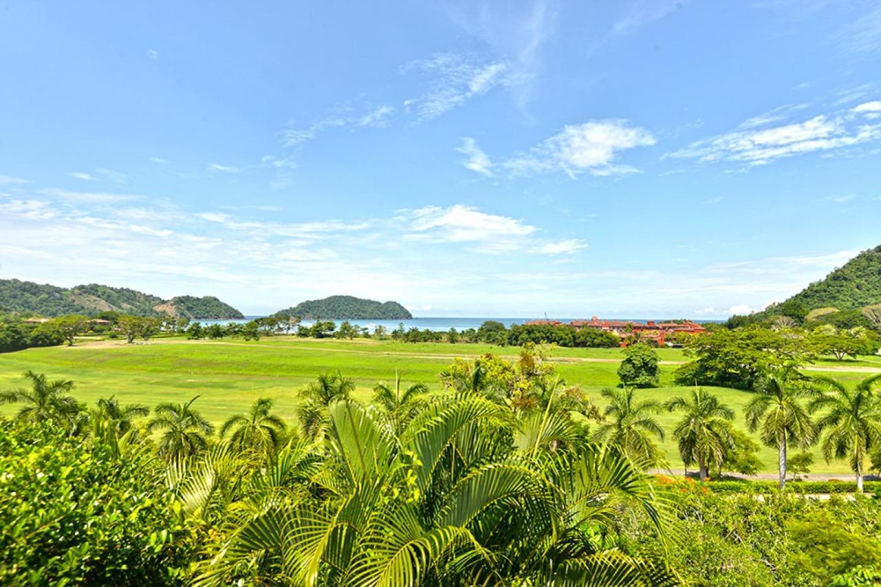 Los Sueños Marina Luxury Villa (6)