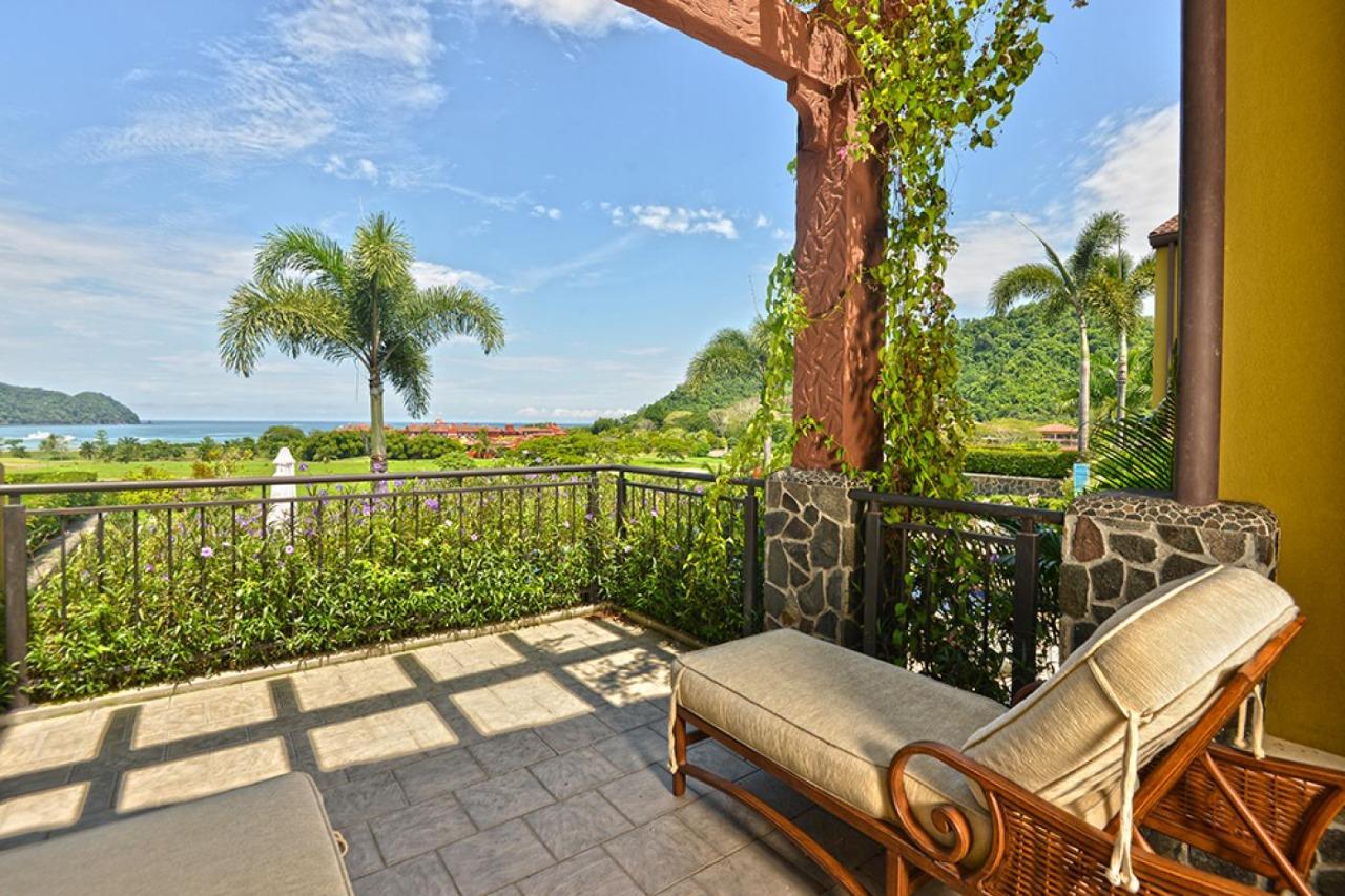 Los Sueños Marina Luxury Villa (9)
