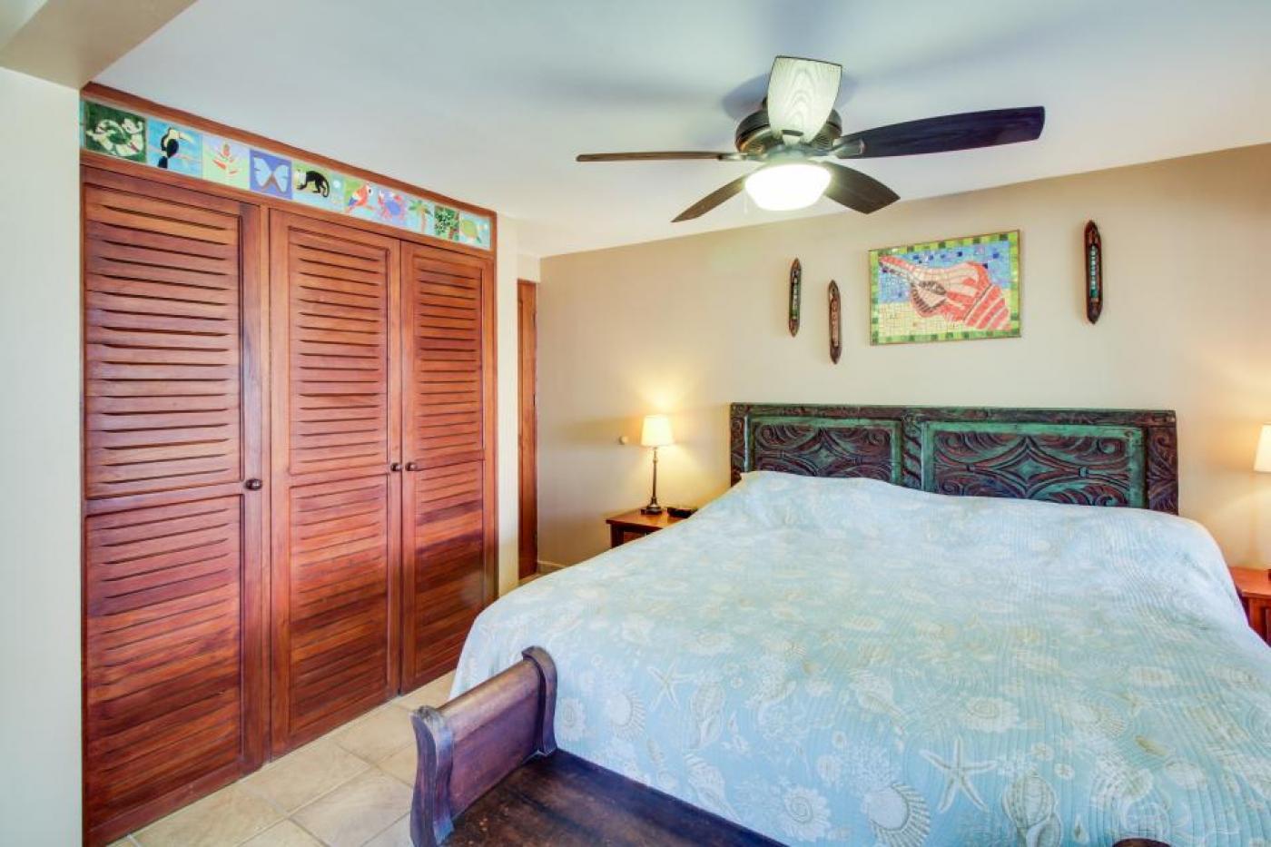 Luxury Beach Condo For Sale A1 (8)