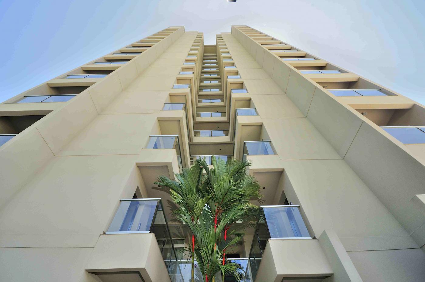 Luxury oceanfront condo For Sale 1101 (1)
