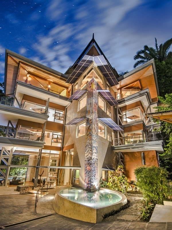 Manuel-Antonio-VIP-Luxury-Mansion-1