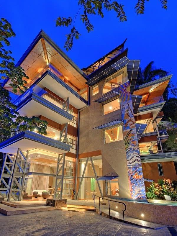 Manuel-Antonio-VIP-Luxury-Mansion-2
