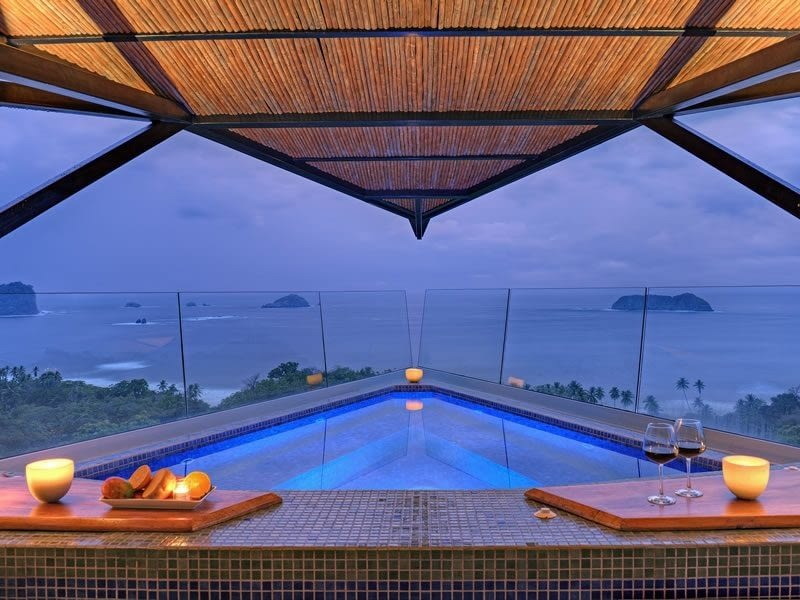 Manuel-Antonio-VIP-Luxury-Mansion-21
