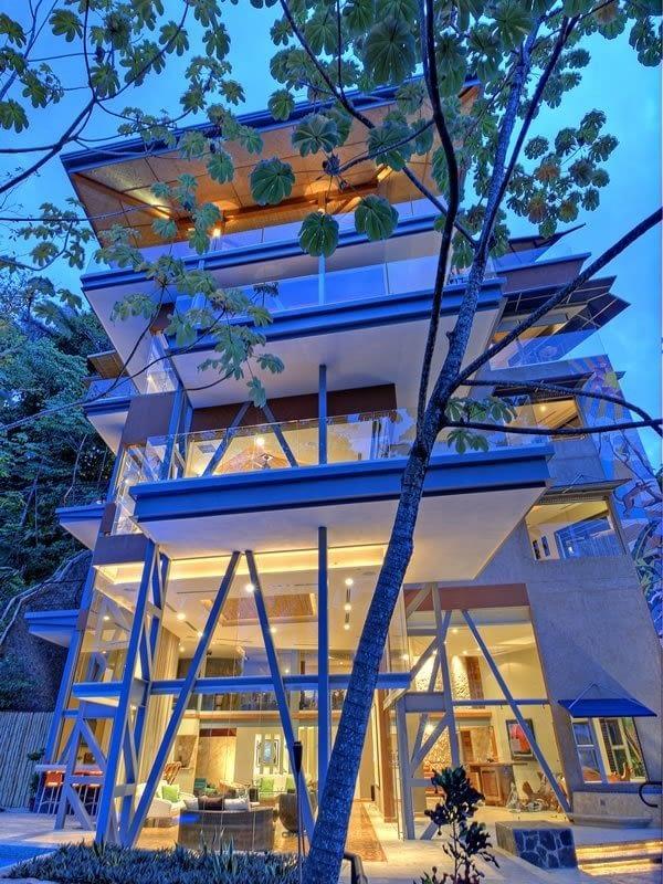 Manuel-Antonio-VIP-Luxury-Mansion-3