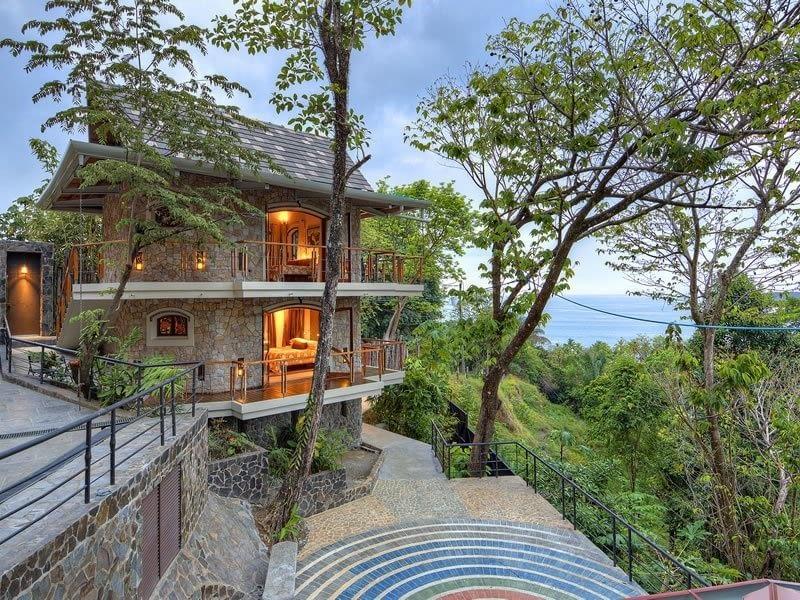 Manuel-Antonio-VIP-Luxury-Mansion-5