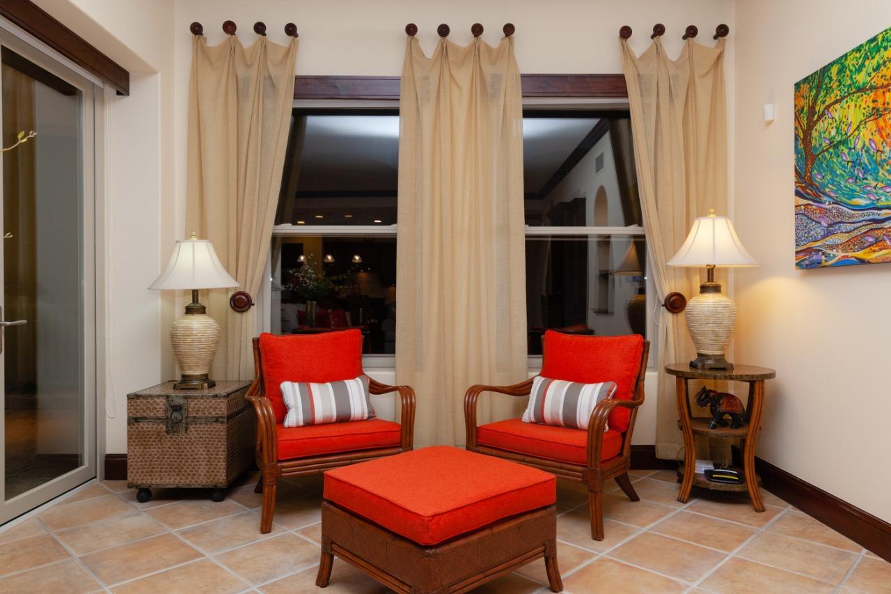 Marbella Luxury Condo (11)