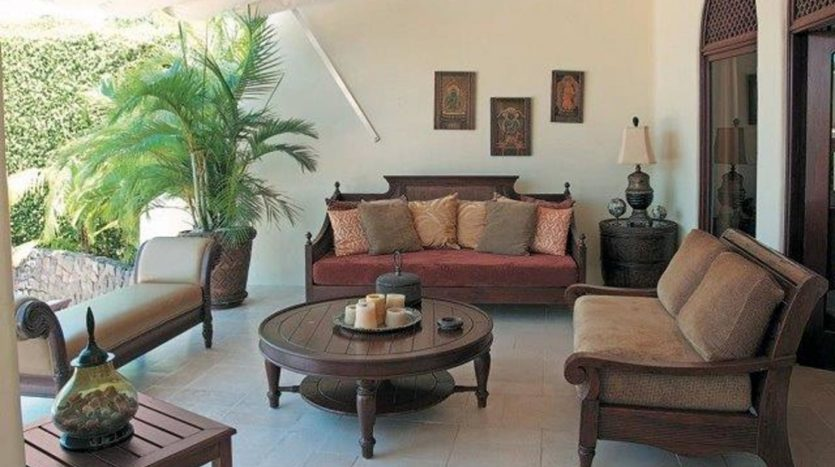 Moroccan House (11)