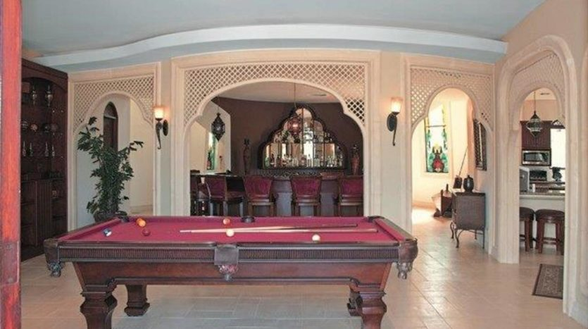 Moroccan House (13)
