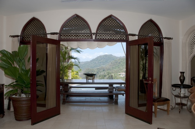 Moroccan House (18)