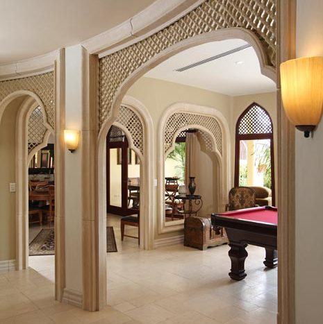 Moroccan House (9)