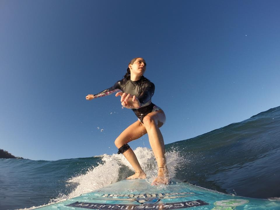 Surfing Lessons (12)