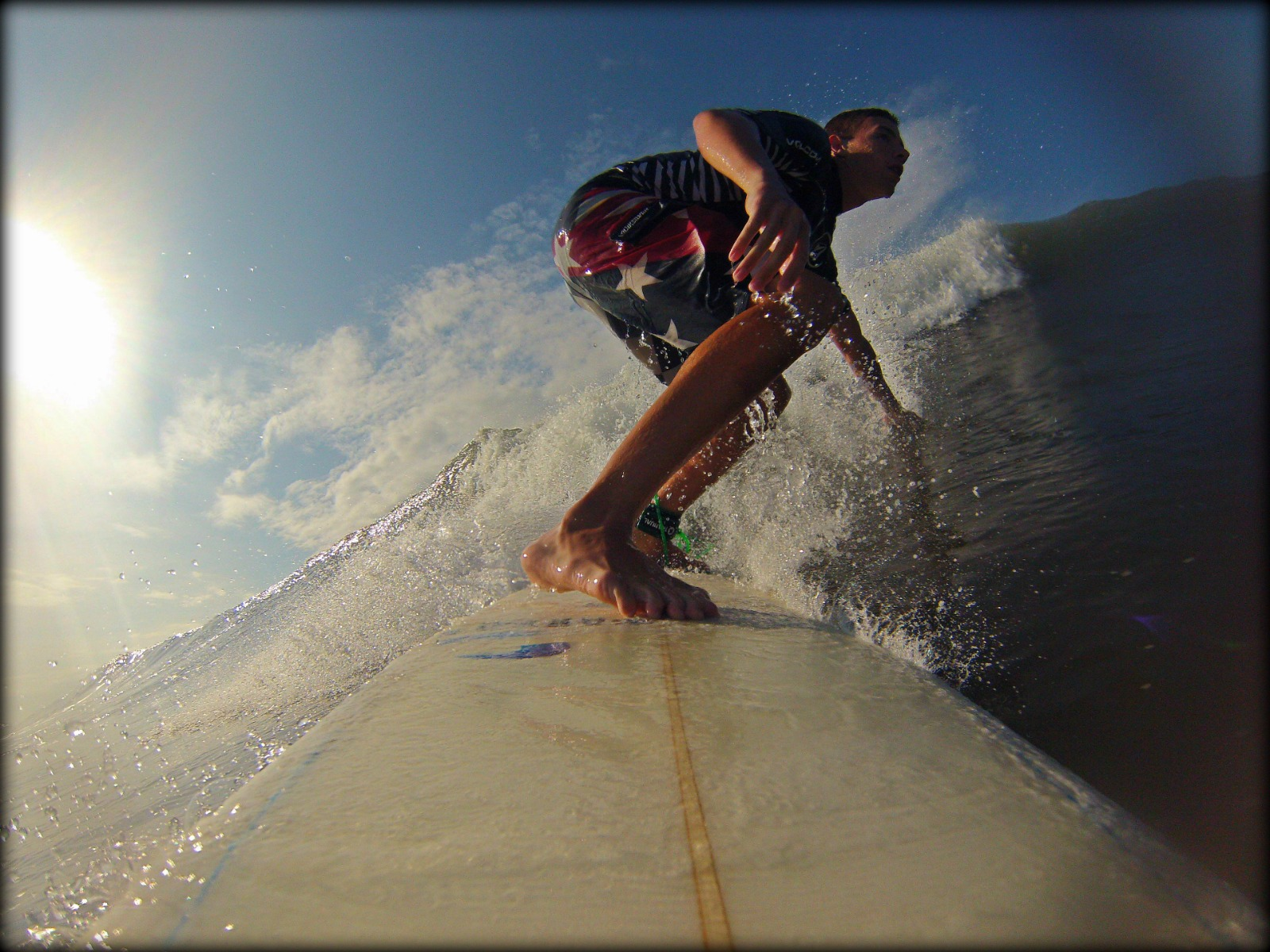 Surfing Lessons (14)