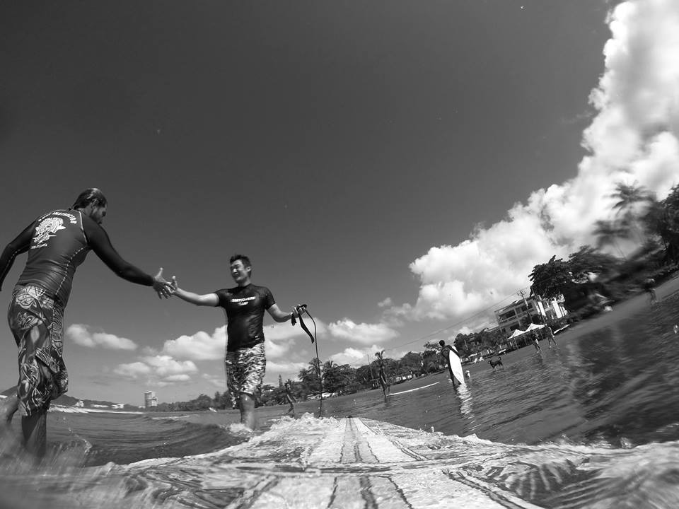 Surfing Lessons (7)
