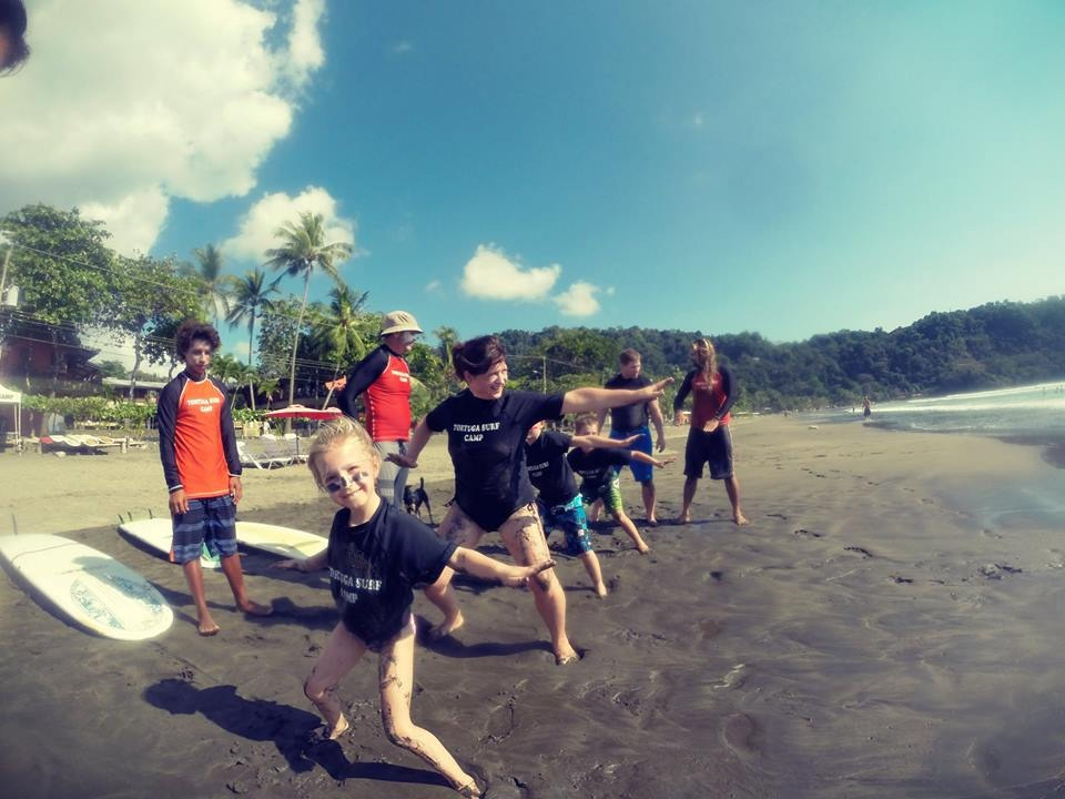 Surfing Lessons (9)