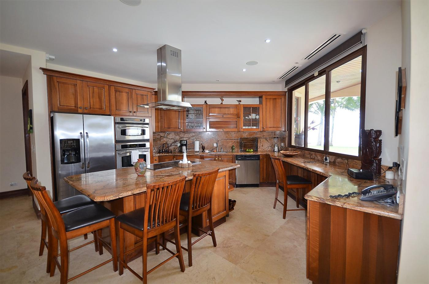 Title Luxury Ocean Front home For Sale (4)