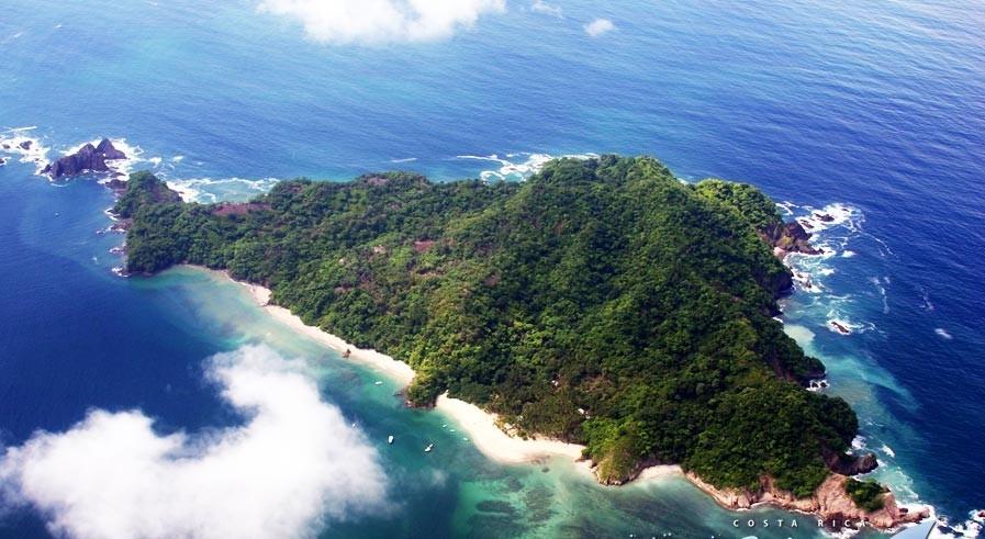 Tortuga Island Cruise (2)