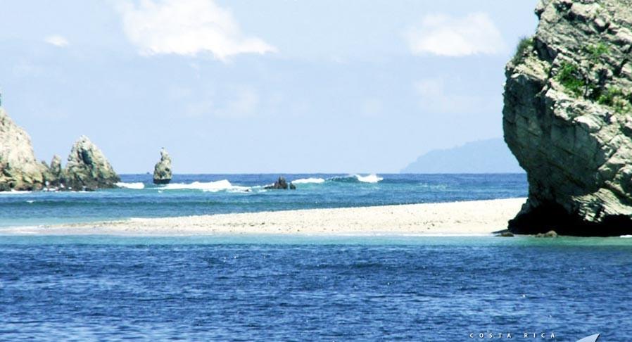 Tortuga Island Cruise (4)
