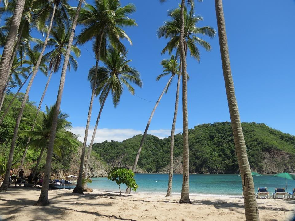 Tortuga Island Cruise (44)