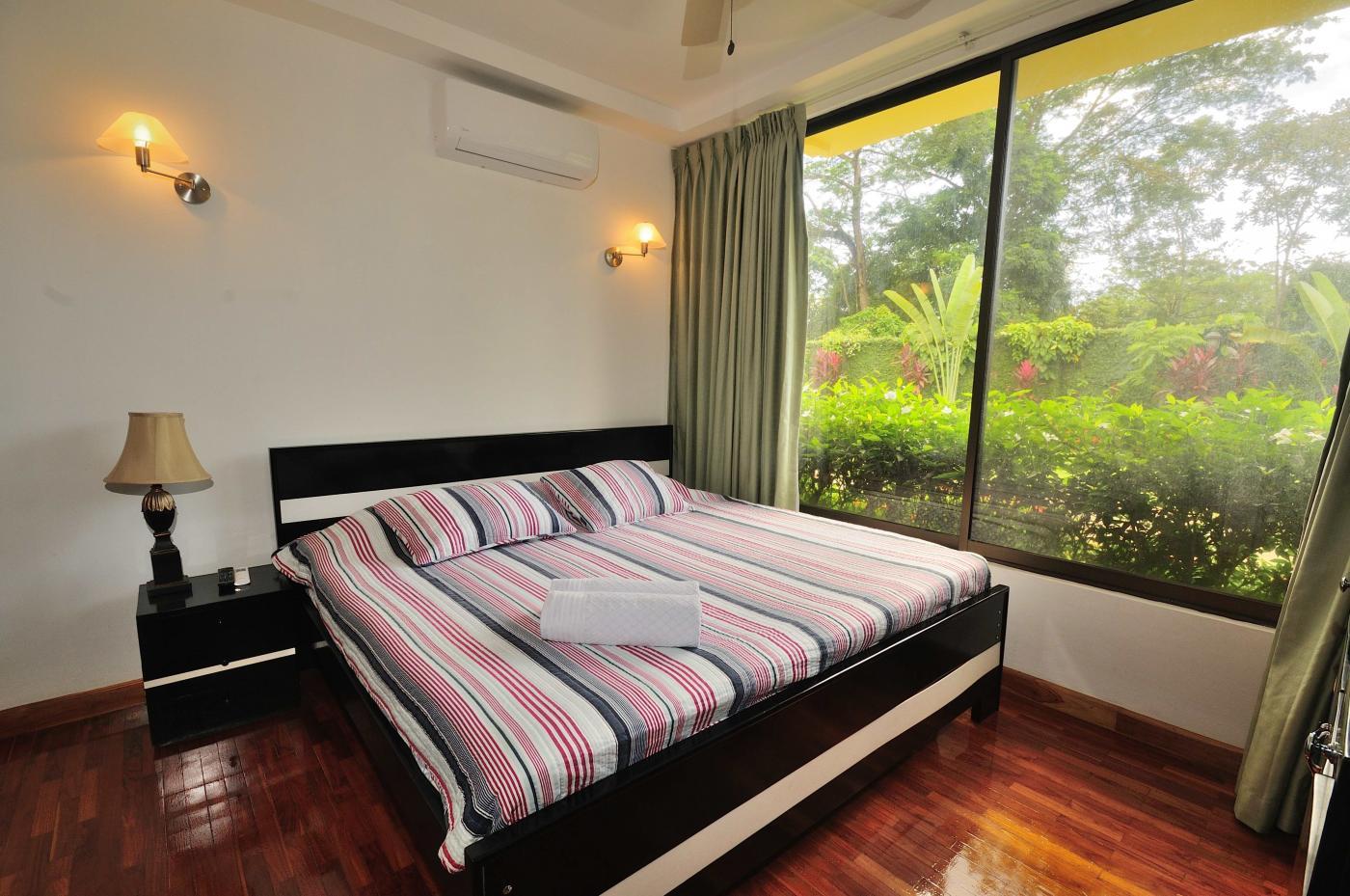 Tropical Condo Jaco For Sale 3A (5)